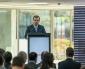 Escondida | BHP Presentó su Cuenta de Gestión en Sustentabilidad