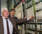 Movistar Chile Completa Despliegue de Fibra Óptica en Tocopilla y Comienza el Retiro de Sus Cables de Cobre