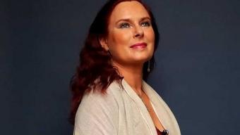 Pianista Alemana Beatrice Berthold Arriba Este Jueves a Antofagasta
