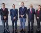 Asociación de Industriales de Mejillones (AIM) Tiene Nuevo Directorio