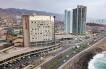 144 Habitaciones se Suman a Oferta Hotelera en Antofagasta
