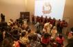 Taiwán y Rapa Nui Llegan al Desierto de Atacama Con Aplaudidos Espectáculos en V Edición de Identidades Festival
