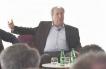 """Marko Razmilic Por Estudio Sobre Superciclo Del cobre: """"La Clave Para el Futuro es Potenciar al Capital Humano y Los Proveedores Regionales"""""""