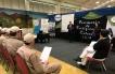 Reinserción Laboral: Certifican a Internos de Penales de Antofagasta, La Serena y Concepción Como Operadores de Servicio de Alimentos