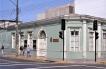 Recuperación Del Teatro Pedro de la Barra, un Hito Fundamental Para el Desarrollo Cultural Antofagastino