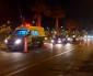 7 Mil Controles Vehiculares Han Realizado Senda y Carabineros en Antofagasta