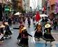 Todo Listo Para Inicio Del Festival de Pueblos Originarios en Antofagasta