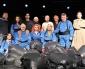 Compañía de Teatro UA Celebra 57 Años de Vida Cultural