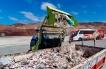 AFP Habitat Lanza Plan de Limpieza de 25 Playas de Chile Comenzando por Antofagasta