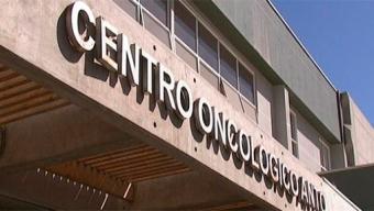 Inyectarán Nuevos Recursos al Servicio de Salud de Antofagasta