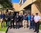 Arribo de Cruceros Marcó Sesión Del Comité Portuario de Coordinación de Entes Públicos