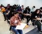 ¡Atención! Se Presenta Una Nueva Oportunidad Para Preparar la PSU en Antofagasta