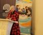Ministerio de Las Culturas Lanza Primer Plan de la Lectura de la Región de Antofagasta
