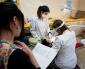 Fundación Desafío Levantemos Chile Realizará un Completo Operativo Odontológico en Mejillones