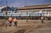 FCAB Presentó Estudio de Impacto Ambiental Para Habilitar Uso Urbano de Sus Patios Ferroviarios en Antofagasta