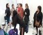 Concurso de Innovación Social Distribuirá 40 Millones en Iniciativas Para Adultos Mayores