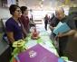 Más de 3 Mil 650 Atenciones Realizaron Servicio de Atención Primaria de Urgencia Durante Fiestas Patrias