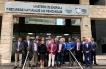 AIA Avanza en Integración Con Empresas y Gremios Mineros de Ecuador