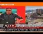 TRANSMISIÓN CONJUNTA DE R2TV Y  ANTOFAGASTA TV – TOQUE DE QUEDA PARA ANTOFAGASTA, MEJILLONES, CALAMA Y TOCOPILLA DESDE LAS 21:00 HRS