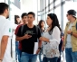 Estudiantes Podrán Recibir Orientación Vocacional y Asesoría Financiera