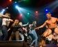 Identidades Festival Inauguró su V Edición Celebrando la Cultura Musical de Rapa Nui