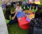 Festival COP25 en Parque Croacia Contará Con Espacio Infantil y Familiar Cargado de Actividades