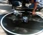 Colegios de Antofagasta Serán Protagonistas en Encuentro Regional de Robótica