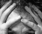 Consejos Para Enfrentar y Manejar el Estrés Agudo y Postraumático