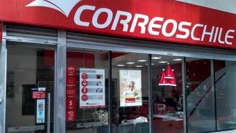 SERNAC Presentó Demanda Colectiva en Contra de Correos de Chile Por Filtración de Datos Bancarios