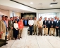 Proveedores de la Industria Tecnológica Minera Finalizan Gira a Perú Con Altas Expectativas de Expansión