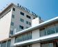 Universidad Santo Tomás Informa Suspensión de Actividades Para Este Lunes
