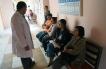 Colegio Médico de Calama Explica Cómo se Hace Una Constatación de Lesiones