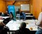 ENGIE Adjudica Fondos Concursables en Tocopilla y Mejillones