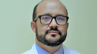 Especialista Entrega Recomendaciones en Salud Mental Ante la Crisis Social Que Vive el País