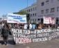 Protesta en Chile: La Deuda Del Estado Con la Educación Pública