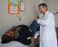 Médicos Especialistas Llegaron a María Elena Para Atender a Vecinos y Disminuir Lista de Espera