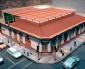 MOP Licita Proyecto Para Restaurar Teatro Pedro de la Barra
