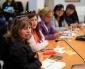 CMDS Determinó Suspender Las Clases Para Este Miércoles