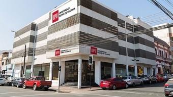 Declaración Pública Universidad Pedro de Valdivia Sede Antofagasta