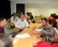 Taltalinos Participan Del Primer Cabildo Abierto a la Comunidad