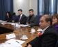Aprueban Nuevo Reglamento de Ley de Planta Para Municipios