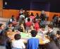 Municipio de Calama Inicia Jornadas de Diálogos Comunitarios Con Ceales