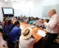 Ministerio de Educación se Abre a Solicitudes de Pago de Subvenciones y Cierre Del Año Académico Con Flexibilidades