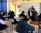 Por Faltas de Garantías de Seguridad CMDS Solicita el Cierre Del Año Escolar