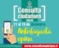 Hoy Comienza la Consulta Ciudadana en Antofagasta
