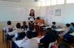 CMDS y Gremios de la Educación Establecen Acuerdos Sobre el Termino Del Año Escolar e Inicio Del Proceso Lectivo 2020