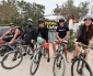 """""""Bahía Incleta"""": Una PYME Familiar Que Invita a Conocer Bahía Inglesa en Bicicleta"""