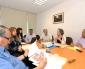 CORE Aprobó Proyecto Para Mejorar Conectividad Del Eje Balmaceda de Calama