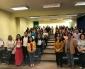Capacitación Para Comunidad Educativa Escuela Italia