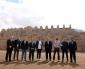 Con Destacados Arquitectos Internacionales Terminó Ciclo de Talleres Sobre Construcción Sustentable
